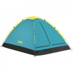 Tenda 145x205x100 Cooldome per 2 persone Bestway 68084 | Piscinefuoriterraweb