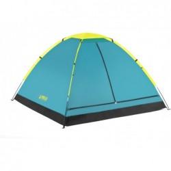 Tenda da 210x210x130 cm Cooldome pre 3 Persone Bestway 68085 | Piscinefuoriterraweb