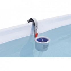 Skimmer di superficie per piscine Jilong 290727 | Piscinefuoriterraweb