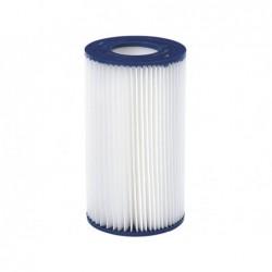 Filtro per filtro a cartuccia tipo L Jilong 290589