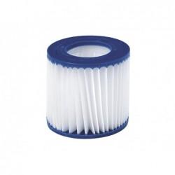 Filtro per filtro a cartuccia tipo S Jilong 29P481
