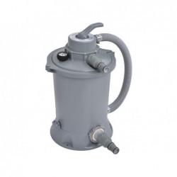 Depuratore con filtro a sabbia di 3.028 L/H Jilong 290729EU