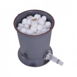 Sfere di filtrazione in fibra Jilong 290854