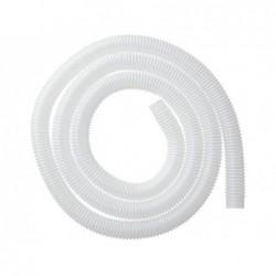 Tubo flessibile per Pompa Filtro con Connessione 32 mm Jilong 393217