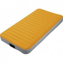 Materasso Gonfiabile Intex 64791 Floccato Da 191x99x20 Cm