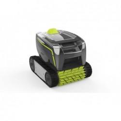 Robot Puliscifondo Tornaz Gt3220 Zodiac Gre Wr000189