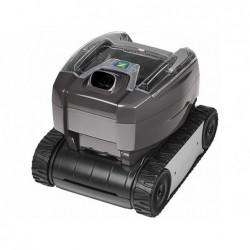 Robot Pulitore Elettrico Zodiac Tornax Gt3220 Tile Gre Wr000190 | Piscinefuoriterraweb