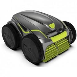Robot Pulitore Piscina Zodiac Vortex Gv3520 Gre Wr000191