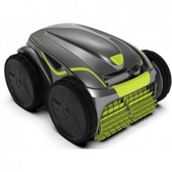 Robot Pulitore Elettrico Zodiac Vortex Gv3420 Gre Wr000192