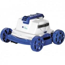 Robot Automatico Kayak Jet Blue
