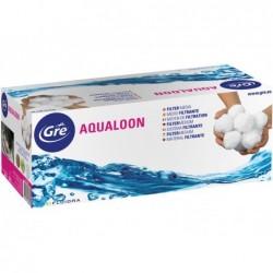 Mezzo Filtrante Aqualoon 700 Gr