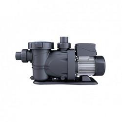 Pompa Autoaspirante Premium Di 27.000 L/H Per Piscine Gre Pp201
