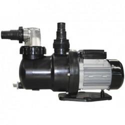 Pompa Autoaspirante Comfort Di 9.500 L/H Per Piscine Gre Pp076