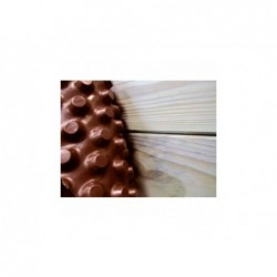 Protezione Per Pareti Di Piscine Gre 772060 | Piscinefuoriterraweb
