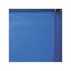Liner Gre Blu 450x90 Cm   Piscinefuoriterraweb