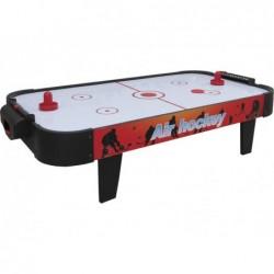 Tavolo Air Hockey 91,5x49,5x22,5 cm