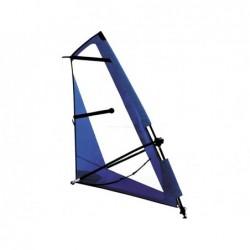 Vela Windsup Per Paddle Surf