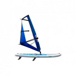 Vela Windsup Per Paddle Surf | Piscinefuoriterraweb