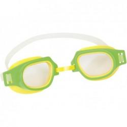 Occhialini Nuoto Sport