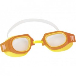 Occhialini Nuoto Sport   Piscinefuoriterraweb