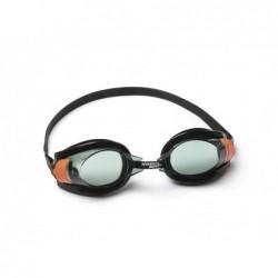 Occhialini Da Nuoto Professionali Junior