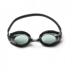 Occhialini Da Nuoto Professionali Junior | Piscinefuoriterraweb