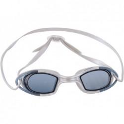 Occhialini Da Competizione Raceline Per Il Nuoto