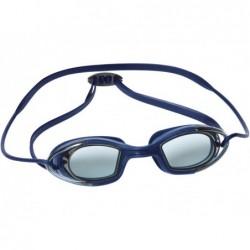 Occhialini Da Competizione Raceline Per Il Nuoto   Piscinefuoriterraweb