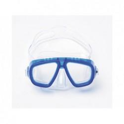 Occhialini Da Nuoto Dual Lens