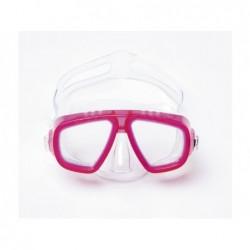 Occhialini Da Nuoto Dual Lens   Piscinefuoriterraweb