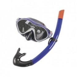 Maschera Per Immersione Con Tubo Aero Form