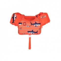 Gilet Foam Swim Safe Bestway 30020