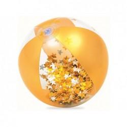 Pallone Gonfiabile 41 Cm Glitter Bestway 31050