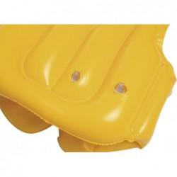 Gilet Salvagente Gonfiabile 51x46 Cm Safe Step B   Piscinefuoriterraweb