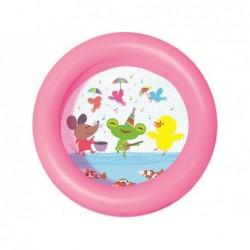 Piscina Per Bambini Gonfiabile Da 61x15 Cm | Piscinefuoriterraweb