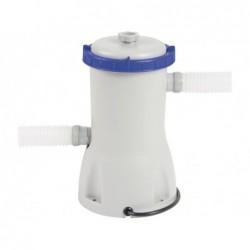 Pompa Filtro Bestway 58386 Da 3028 Lh