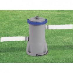 Pompa Filtro Bestway 58386 Da 3028 Lh | Piscinefuoriterraweb
