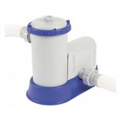 Pompa Filtro Bestway 58389 Da 5678 Lh