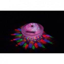 Luce Galleggiante Led Per Piscine | Piscinefuoriterraweb