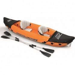 Kayak Gonfiabile Hydroforce Da 321x88 Cm