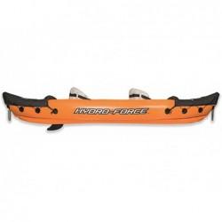 Kayak Gonfiabile Hydroforce Da 321x88 Cm   Piscinefuoriterraweb