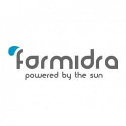 Pedana Legno 100 Cm Per Docce Solari | Piscinefuoriterraweb