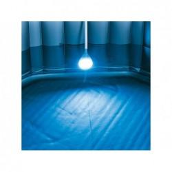 Luce Led Per Spa | Piscinefuoriterraweb