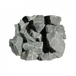 Pietre Per Stufe 20 Kg Da 510 Cm   Piscinefuoriterraweb