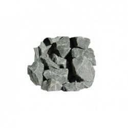 Pietre Per Stufe 20 Kg Da 1015 Cm | Piscinefuoriterraweb