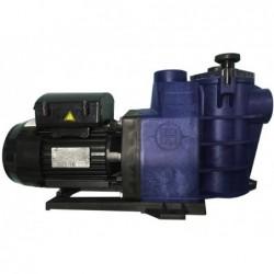 Pompa Dell Acqua Starpump Ii 075 Hp Per Piscine