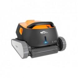 Robot Per Piscina Dolphin E40i Puliscifondo Prodotti Qp 500921