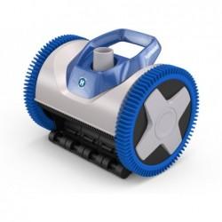 Robot Aspirazione Aquanaut 250 Per Piscine